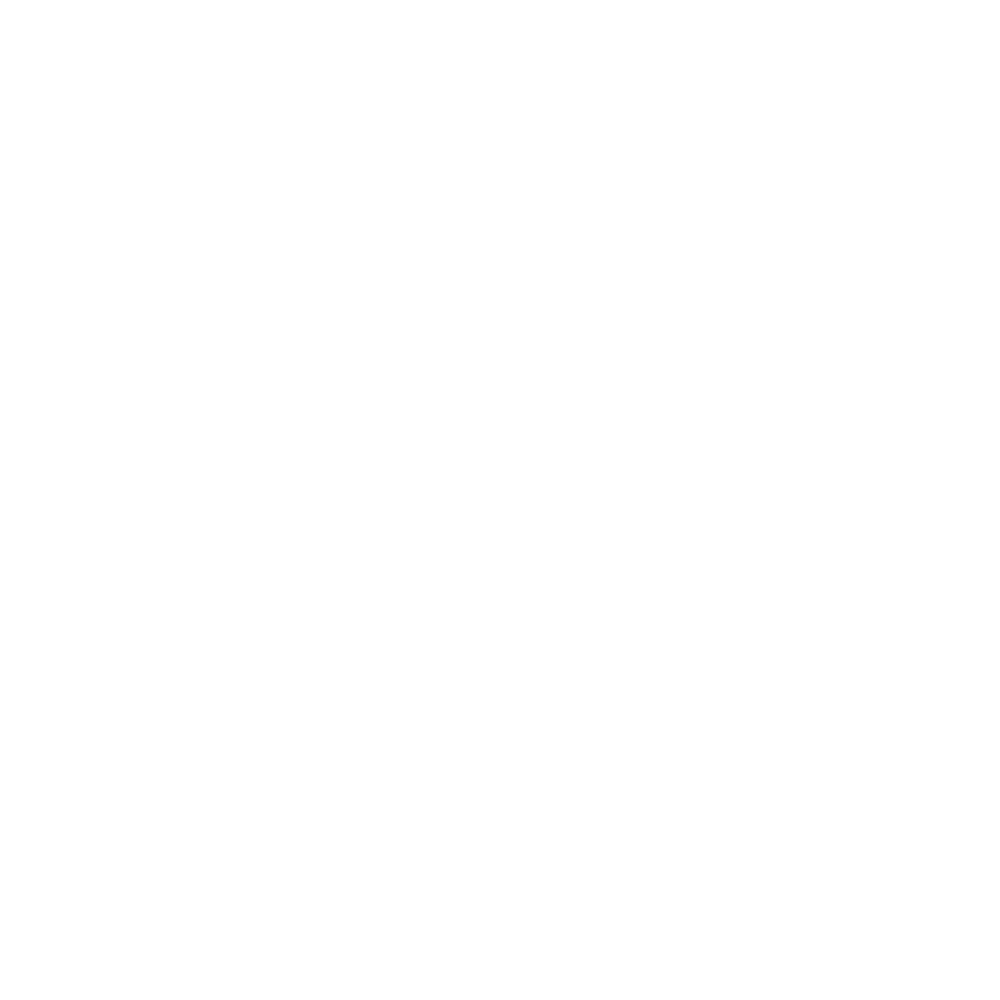 ISO 9001:2015 Injection Molding Fulfillment